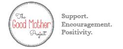 Header-Logo-NEW-01