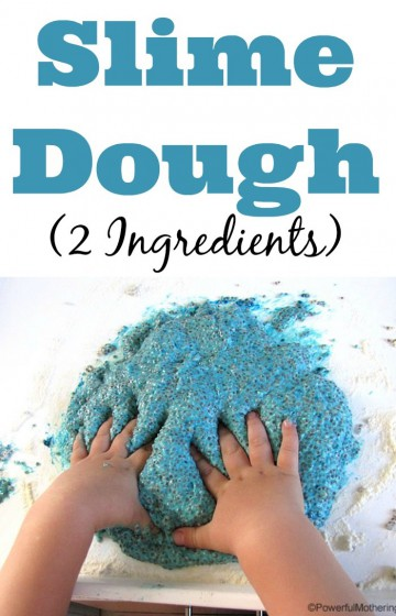 Slime-Dough-2-Ingredients (2)