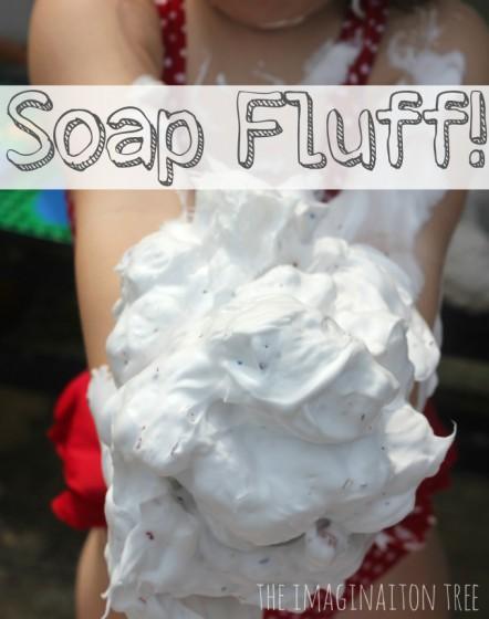 Soap-Fluff-Sensory-Play-activity-680x862