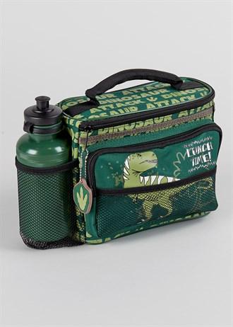 polar-gear-lunch-bag-and-bottle-set--29cm-x-19cm-x-10cm-